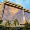 DoubleTree by Hilton and Miami Airport Convention Center