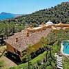 Pierre & Vacances Premium Altea Hills