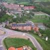 Albergue Jaca