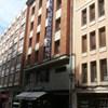 Hotel Ovetense