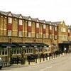 De Vere VILLAGE Maidstone - Hotel & Leisure Club