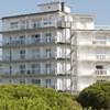 Goetten Apartamentos