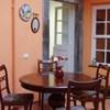 Yagui Apartments & Suites