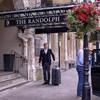 Macdonald Randolph Hotel