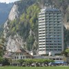 Metropole Swiss Quality Hotel