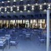 AGA Hotel Conference Business Centre & Spa