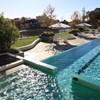 Sebel Residence East Perth
