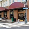 Comfort Inn & Suites Downtown New Orleans
