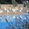 Iberostar Svpetrvs Resort