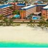 Nassau Junkanoo Resort