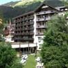 Sunstar Hotel Wengen