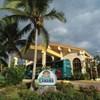 Gran Caribe Club Kawama Resort