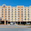 Comfort Inn & Suites Near Union Station