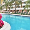 Castaways Resort and Suites