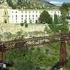Parador de Turismo de Cuenca
