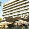 Günnewig Hotel Bristol Bonn