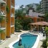 Marbella Acapulco