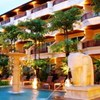 Avalon Beach Resort