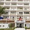 Intercontinental Hotel Tanger