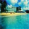 Sunswept Beach Hotel
