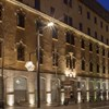 AC Palacio de Santa Paula Hotel, Autograph Collection