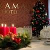 Ramada Hotel Vilnius