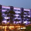 New Kenilworth Hotel