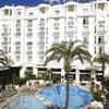 Grand Hyatt Cannes Martinez