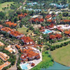 Fun Royale - Tropicale Beach Resort