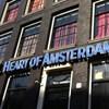 Budget Hostel Heart of Amsterdam