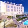 Suances Hotel