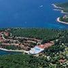 Petalon Resort