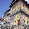 Pestana Porto Hotel & World Heritage Site