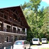 Auberge Le Mont Prorel