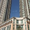 Joya Lofts and Towers - Extended Leasing Services