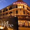 Mercure Vientiane