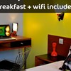 ibis Styles Marly Le Havre Centre