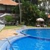 Akhil Beach Resort