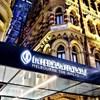 Intercontinental Melbourne - The Rialto