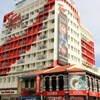 Tune Hotel - Downtown Penang