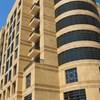 Copthorne Hotel Doha