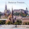 Budavar Pension