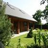 Trakaitis Guest House