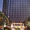 Days Inn Business Place @ Chongqing Fortune Plaza