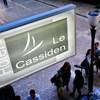 Le Cassiden