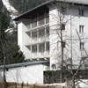 Pension Steinbacher