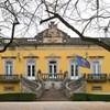 Hotel Quinta das Lagrimas Relais & Chateaux
