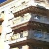 Apartment Le Vanina Nice
