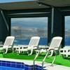 AC Hotel Gran Canaria by Marriott