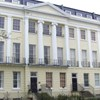 Grosvenor House Apartments - Cheltenham
